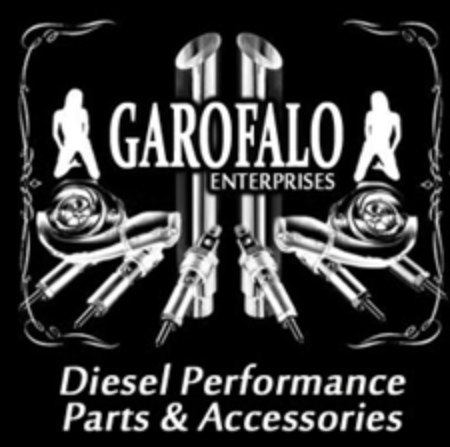 Garofalo Enterprises