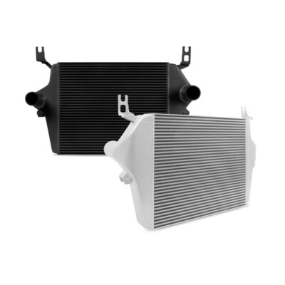 Banks 25983 Techni-Cooler Intercooler System