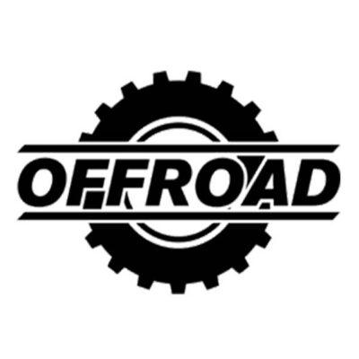 Off-Road Parts